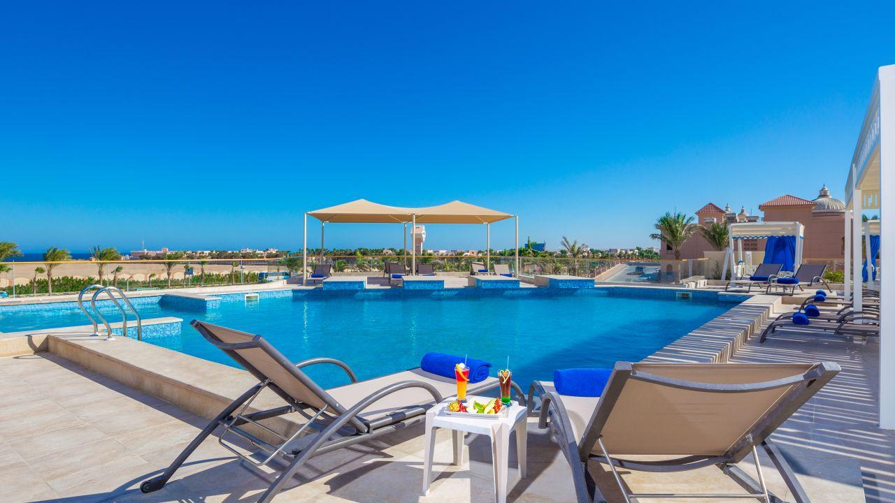 Hotel Aqua Vista Resort & Spa #5