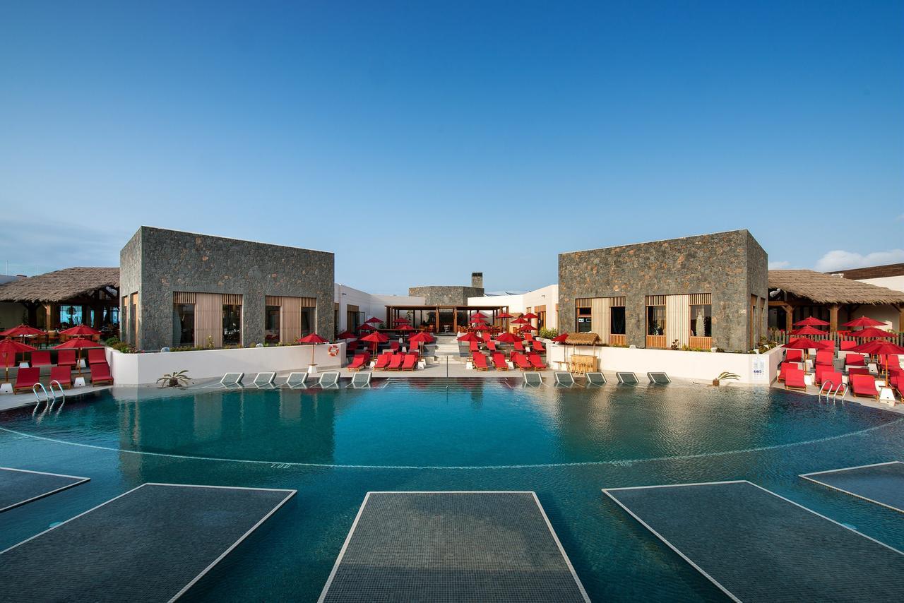 4 Sterne Pierre & Vacances Resort#1