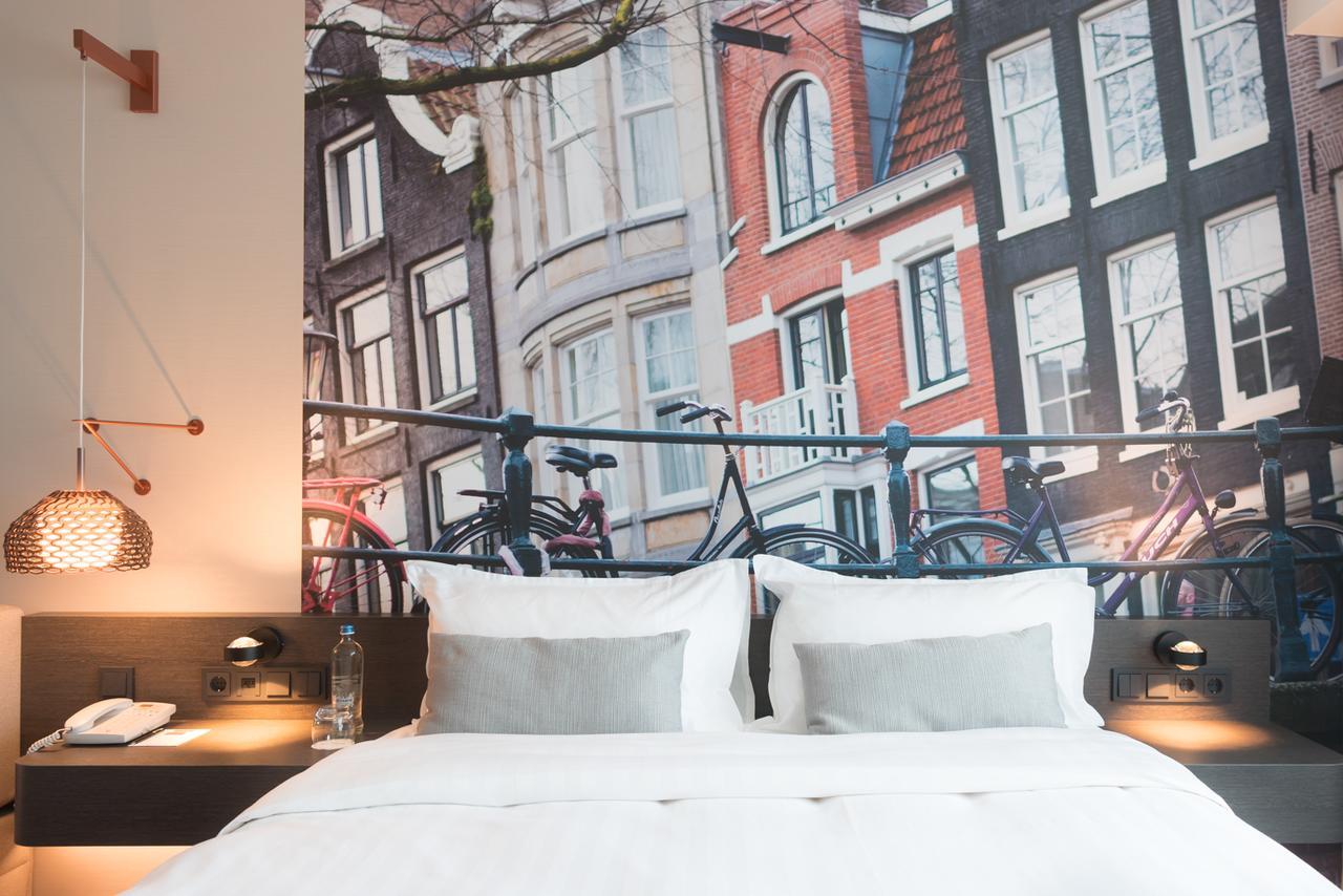 Hotel Steigenberger #0