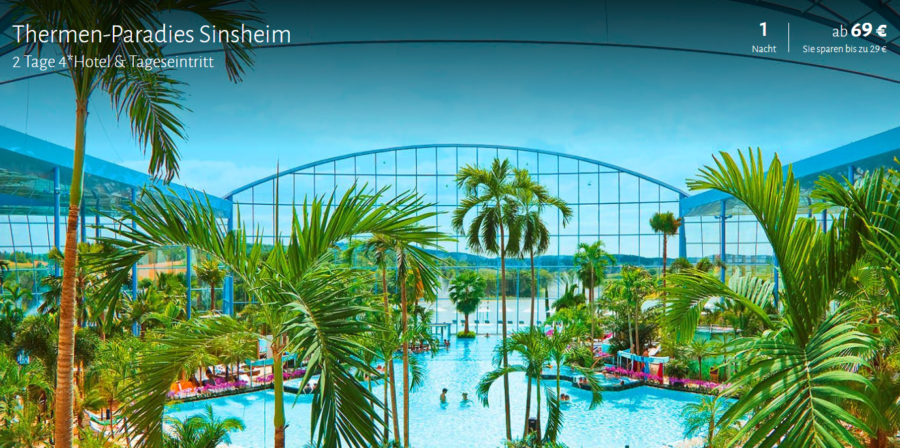 Therme Sinsheim 271118
