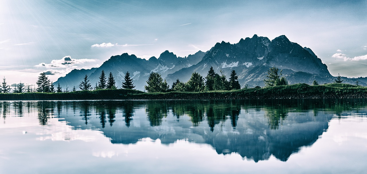 mountain-beitrag