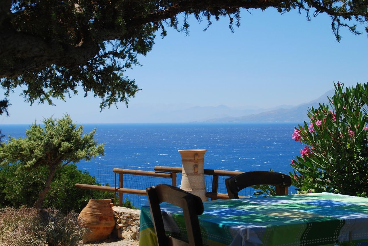 Kreta beitrag