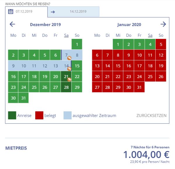 Holland 090119