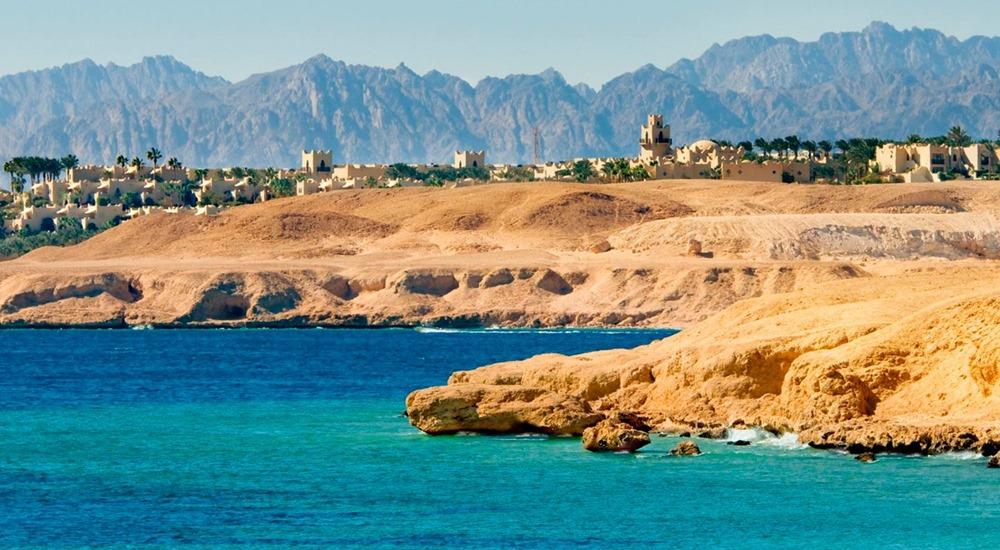 Hurghada beitrag