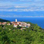 Kroatien Bresc #6
