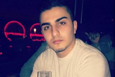 Urlaubspartner/-in für den Urlaub in die Türkei gesucht