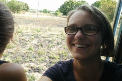 Ein Monat Kambodscha Backpacking