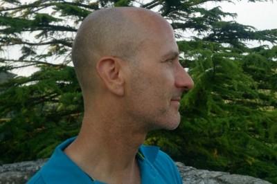 Aktiv- und Entspannungsurlaub in den Bergen - Bild1
